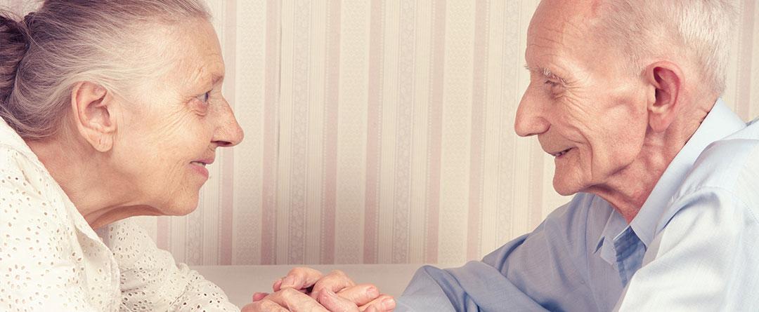 geriatrisk-rehabilitering-kategoribillede