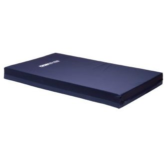 Bariatric Comfort Foam Mattress Bariatrisk komfort madras