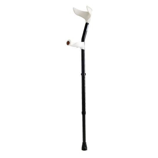 Bariatric Crutch Bariatrisk albuestok_krycka
