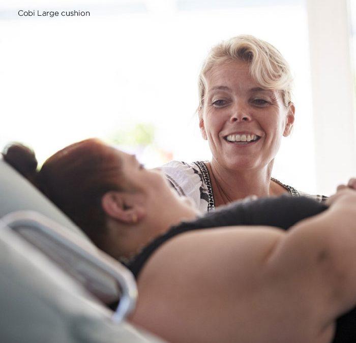 800 000 lider af svær overvægt i Danmark