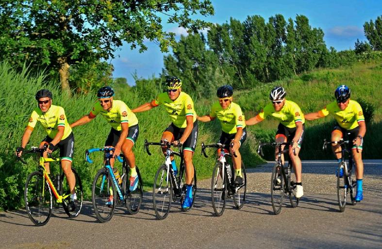 girodikika_cykelhold