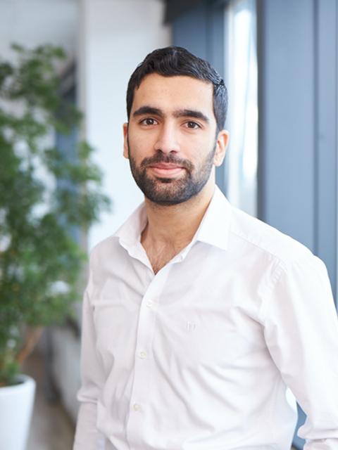 Amir Al-Zayadi