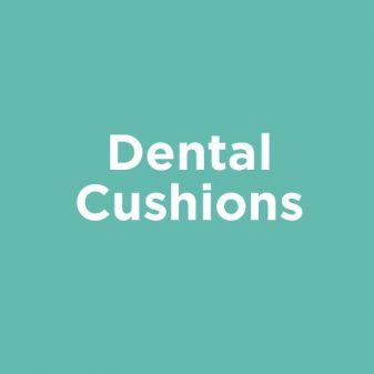Dental Cushions Lasal
