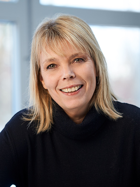 Malene Pernille Alexandrowiz