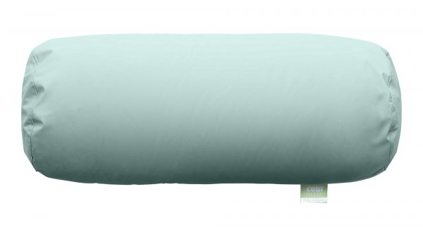 Cobi lejringspude cylinder kort pude positioning cushion cylinder short cushion