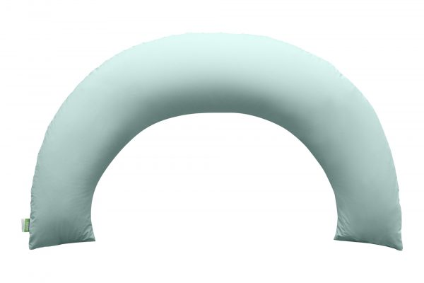 Cobi lejringspude U-pude positioning cushions u-cushion