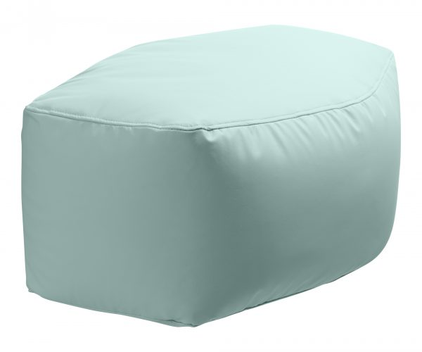 Cobi lejringspude Universal pude positioning cushions universal cushion