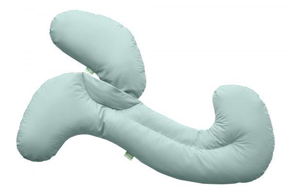 Cobi lejringspude finne junior pude low positioning cushions fin junior cushion low