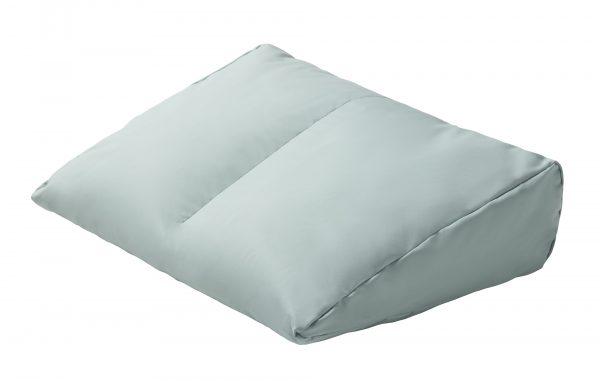 Cobi lejringspude kile pude positioning cushions wedge cushion