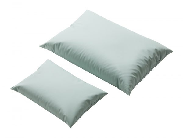 Cobi lejringspude stor lille hovedpude positioning cushions small large cushion