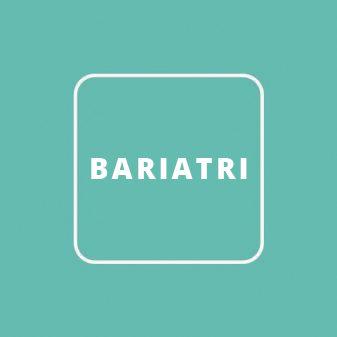 Bariatri